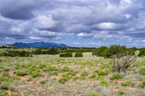 Photo of 0 State Road 41, Galisteo, NM 87540 (MLS # 201902352)