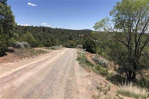Photo of 6 Quartz Trail, Santa Fe, NM 87505 (MLS # 201903361)