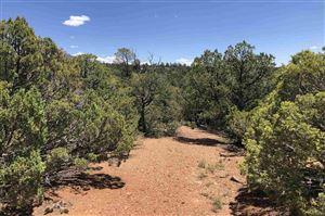 Tiny photo for 6 Quartz Trail, Santa Fe, NM 87505 (MLS # 201903361)