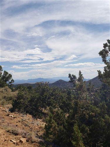 Photo of 36 STACY, Santa Fe, NM 87505 (MLS # 202002364)