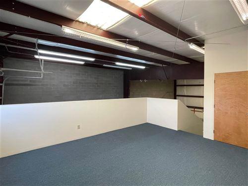 Tiny photo for 3214 Calle Marie Unit B, Santa Fe, NM 87507 (MLS # 201902371)