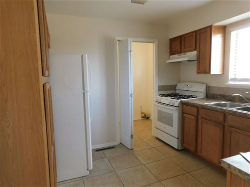 Photo of 933 Camino De La Serna, Taos, NM 87571 (MLS # 202001371)