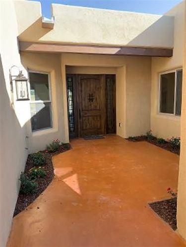Photo of 6 Vaquero Place, Santa Fe, NM 87508 (MLS # 202003376)