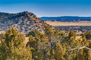 Photo of 21 Cerro Alto Road, Lamy, NM 87540 (MLS # 201800381)