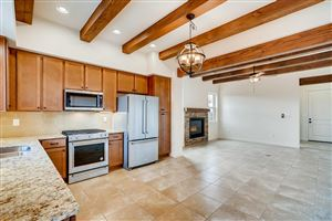 Photo of 2907 Viale Court, Santa Fe, NM 87505 (MLS # 201900382)