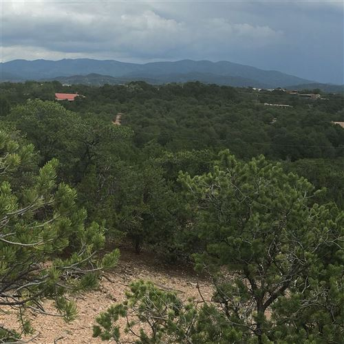 Photo of 1112 PASEO BARRANCA, Santa Fe, NM 87501 (MLS # 202000383)