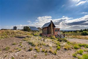 Photo of 166 Rogersville Road, Cerrillos, NM 87010 (MLS # 201902392)