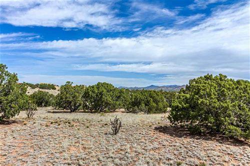 Tiny photo for 8 Jornada Court, Santa Fe, NM 87508 (MLS # 201903403)