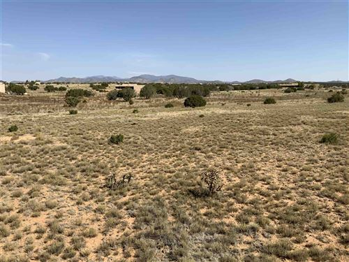 Photo of 119 Mejor Lado, Santa Fe, NM 87508 (MLS # 202004404)