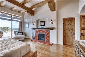 Tiny photo for 0 Plaza Del Centro, Santa Fe, NM 87506 (MLS # 201902422)