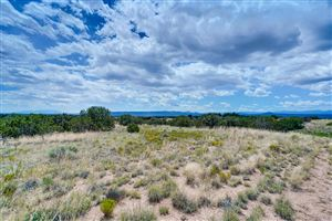 Tiny photo for 24 Chisolm Trail, Santa Fe, NM 87506 (MLS # 201903435)