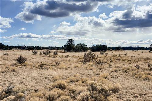 Photo of 17 Fonda Ct., Santa Fe, NM 87508 (MLS # 201905435)