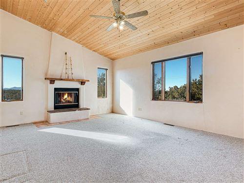 Photo of 2 E SAN MARCOS, Santa Fe, NM 87508 (MLS # 202002436)