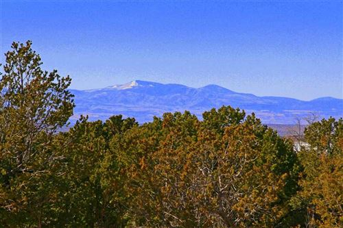 Photo of 300 Brownell Howland Rd, Santa Fe, NM 87501 (MLS # 202001440)
