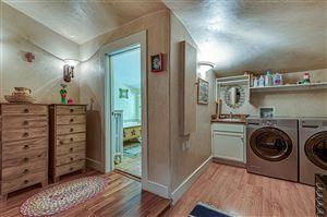 Tiny photo for 316 East Buena Vista Street, Santa Fe, NM 87505 (MLS # 201903453)
