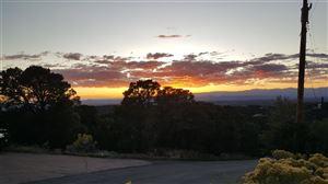 Photo of 3257 Paseo del Monte, Santa Fe, NM 87501 (MLS # 201904457)