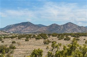 Photo of 28 Old Road, Lamy, NM 87540 (MLS # 201901459)