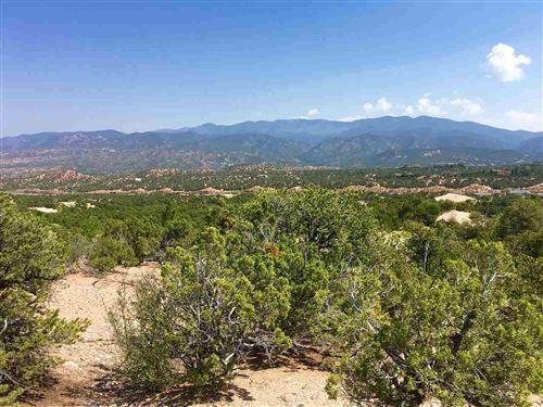 Photo of 2920 Aspen View, Lot 179, Santa Fe, NM 87506 (MLS # 202001462)