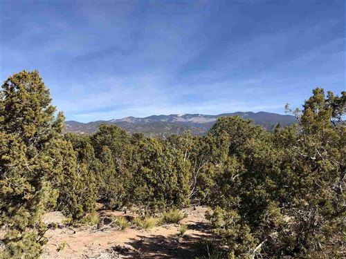 Photo of 2944 Aspen View, Lot 174, Santa Fe, NM 87506 (MLS # 202001463)