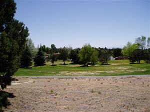 Photo of 3101 Old Pecos Trail # 505, Santa Fe, NM 87505-9096 (MLS # 201803465)