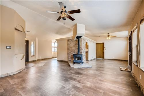 Photo of 36 B Camino Canjilon, Santa Fe, NM 87508 (MLS # 202000465)
