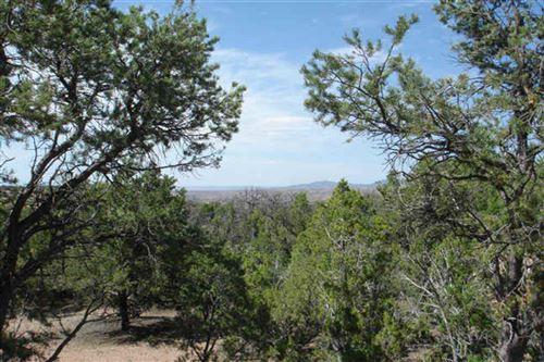 Photo of 112 Valle Sereno, Lot 204, Santa Fe, NM 87506 (MLS # 202001465)
