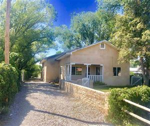 Photo of 434 W PUEBLO, Espanola, NM 87532 (MLS # 201902470)