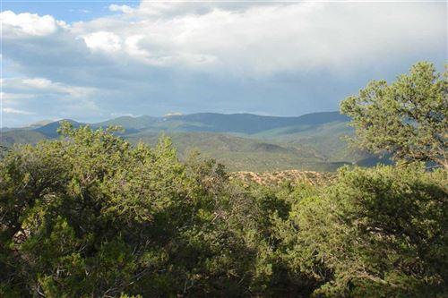 Photo of 3040 Monte Sereno Drive, Lot 103, Santa Fe, NM 87506 (MLS # 202001472)