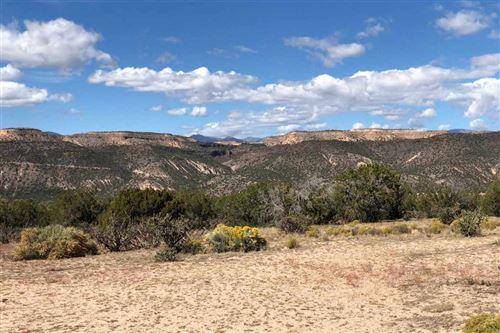 Photo of Buckman Rd, Santa Fe, NM 87506 (MLS # 201505473)