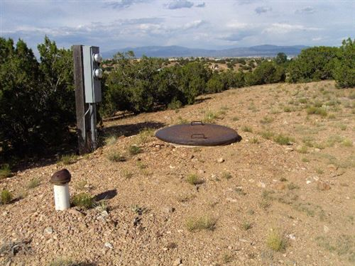 Tiny photo for 186 SUNRISE, Santa Fe, NM 87507 (MLS # 201903482)
