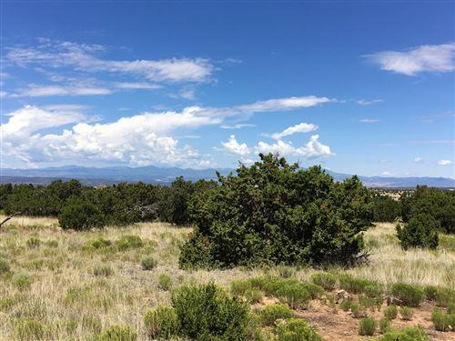 Tiny photo for 59 Heartstone, Santa Fe, NM 87506 (MLS # 201903486)