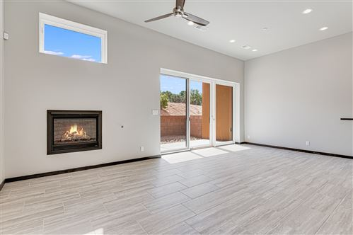 Photo of 1501 Avenida Rincon #102, Santa Fe, NM 87506 (MLS # 201901498)