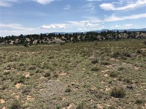 Photo of Tract N-4 Willow Way, Chama, NM 87520 (MLS # 201803503)