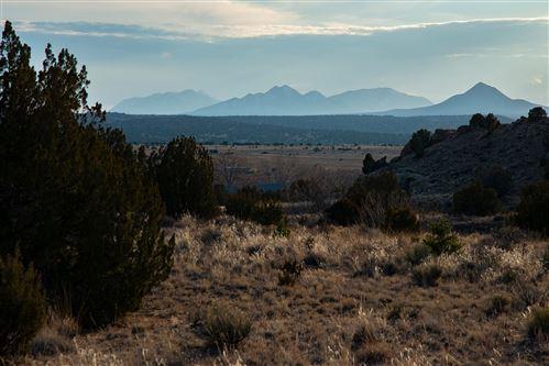 Photo of 37 Camino Libre, Galisteo, NM 87540 (MLS # 202000514)