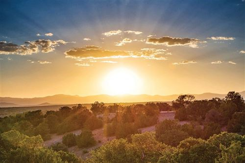 Photo of 754 Camino Haciendas, Santa Fe, NM 87501 (MLS # 202002530)