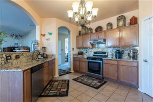 Photo of 4351 SANTA LUCIA, Santa Fe, NM 87507 (MLS # 201900538)