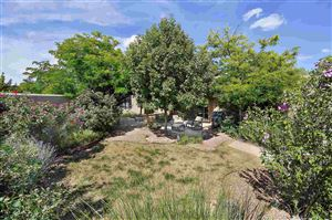 Tiny photo for 13 Summer Night, Santa Fe, NM 87506 (MLS # 201903539)