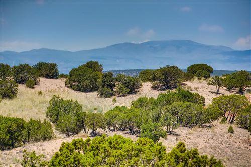 Photo of 2 Luna Media - Lot 57, Santa Fe, NM 87506 (MLS # 202002541)