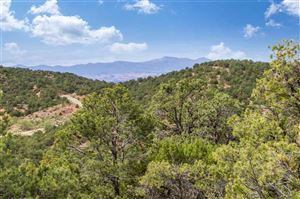 Photo of 1116 South Summit Ridge, Santa Fe, NM 87501 (MLS # 201904544)