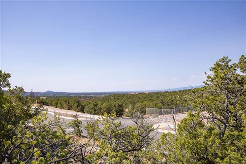Photo of 1791 NW Calle Arbolitos, Santa Fe, NM 87501 (MLS # 202000547)