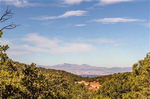 Tiny photo for 2755 South Point Lot 33, Santa Fe, NM 87501 (MLS # 201903550)