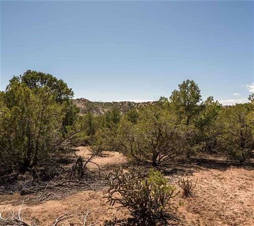 Photo of 1479 Bishops Lodge Lot C #Lot C, Tesuque, NM 87506 (MLS # 201501559)