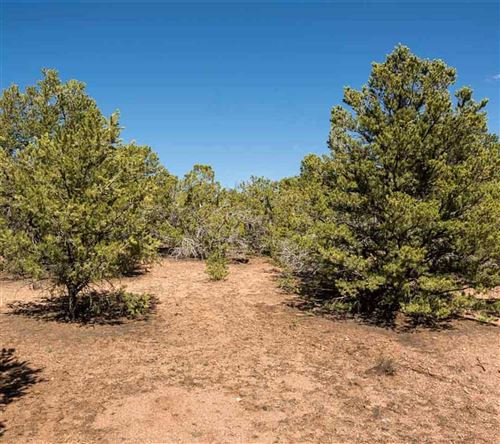 Tiny photo for 1479 Bishops Lodge #Lot C, Tesuque, NM 87506 (MLS # 201501559)