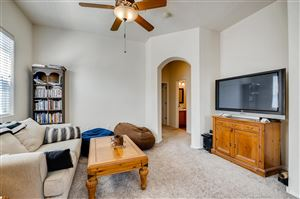 Photo of 4359 San Benito #C, Santa Fe, NM 87507 (MLS # 201903560)