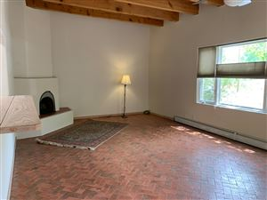 Photo of 701 E Alameda Street #2, Santa Fe, NM 87501 (MLS # 201902563)