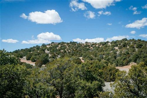 Photo of 4 Trails End Ct., Santa Fe, NM 87508 (MLS # 202104566)