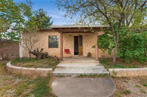 Photo of 301 Palomino Street, Santa Fe, NM 87505 (MLS # 201904567)