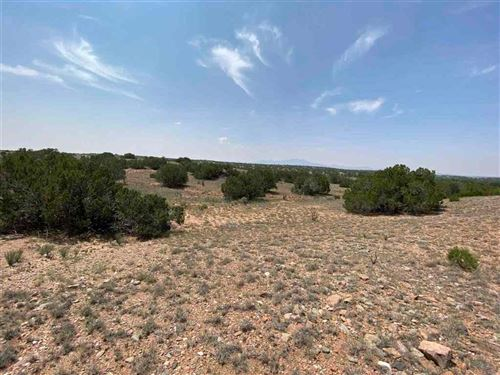 Photo of 86 HAOZOUS, Santa Fe, NM 87508 (MLS # 202103572)