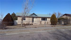 Photo of 1909 E Shadowood Lane, Espanola, NM 87532 (MLS # 201805584)