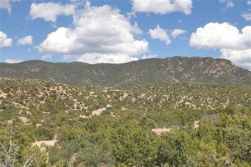 Photo of 21 Sendero de Luz #B, Santa Fe, NM 87506 (MLS # 202001589)